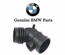For BMW 525I 528I Z3 E36 E39 OE Intake Air Flow Mass Meter Boot Hose