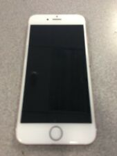 Apple iPhone 6s - 32GB - Rose Gold (Unlocked) A1633 GSM AT&T T-Mobile