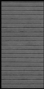 INSTOCK Hydro-turf Sheet 47X86 SHT86CG Universal BOAT CARPET DARK GREY W/3M