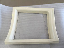 Mooney Window Cover Panel M20C/F/G? Quantity(2)  PN:130166-005