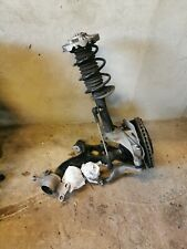 Bmw X1 F48 Front Right Suspension Complete