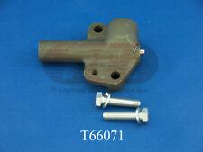Engine Timing Belt Tensioner Adjuster-SOHC, Eng Code: 4G64 Preferred Components