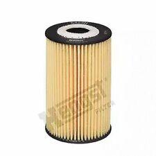 Ölfilter Hengst Filter E825H D265