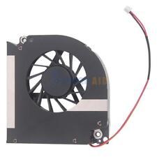 Hot CPU Cooling Fan for Dell Inspiron 1501 6000 6400 9200 9300 9400 E1505 E1705