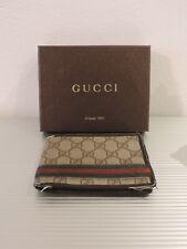 portafoglio Gucci for men originale