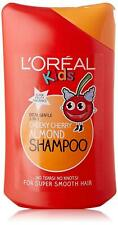 L'Oreal Paris Kids Cherry Shampoo 250Ml pack 5 Star Review Parcel ship with safe