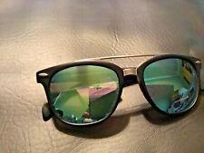 1 dioptr/ías bifocal Eagle Half Moon graduados de Gafas de protecci/ón laboral con lentes de policarbonato