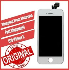 [ORIGINAL] LCD Screen Digitizer iPhone 5/5s Sparepart Replacement