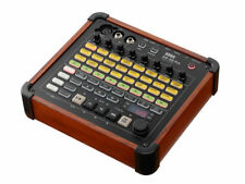 Korg KR-55 Pro Drum Rhythm Machine KR55