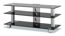Spectral Sideboard für Flachbildschirme absolut neuwertig