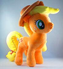 "AppleJack plush doll 12""/30 cm My Little Pony plush 12""  UK Stock High Quality"