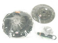 Competition Clutch Kit Stage 1.5 02-06 Acura RSX Type-S / 02-11 Honda Civic Si