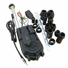 Power Antenna Auto Motor Replacement kit AM FM fit for MAZDA Some models