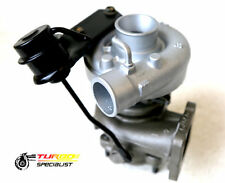 TOYOTA Carina Avensis Picnic 2.2TD 90HP 66kW CT9 CT12B 17201-64170 Turbocharger