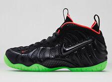 Nike Air Foamposite yeezy PRM Size 9. 616750-001 jordan penny 1 2 3 4 5 6