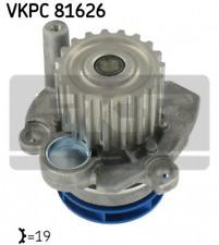 Wasserpumpe für Kühlung SKF VKPC 81626