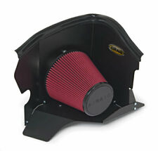 Airaid 2004-08 Ford F-150 4.2L 4.6L V6 Air Intake System Oiled Red Media