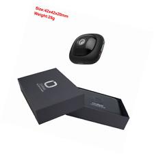 Matego Hidden Camera 1080P Pocket Wireless WiFi Spy Camera LIMITED TINY