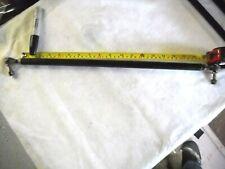 Polaris Snowmobile Steering Tie Rod Oem 5020859-067 7060174 7061005