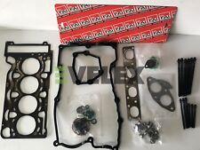 HEAD GASKET SET & BOLTS for BMW E46 316 318 E90 318 320 N40 N42 N46