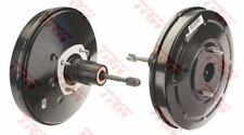 PSA269 TRW Bremskraftverstärker
