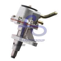 Fuel Pump for Deutz BF4M 1011F Bobcat Skid Steer 863 864 873 883 A220 A300 S250