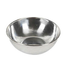 Korean Stainless Steel Bowl For Noodle Udon Ramen Bibimbab Dish Kitchenware