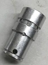 TRIUMPH FORK SHUTTLE VALVE 1968-1973 650 500 T100 TR6 T120