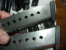 "SIG SAUER P220-1 45ACP. 8 RND.MAG FROM ""THE BUFFALO T.C."""