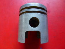 piston moteur POULAIN diamètre 48,5 mm neuf