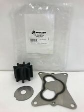 Mercury Water Pump Impeller Kit 98-8M0137220