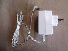 Angelcare AC 401/403 AC 420/423D - Babyphone - Netzteil für Empfänger und Sender