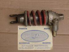 Mono ammortizzatore posteriore Honda CBR 1000 dell'anno 1989-1990