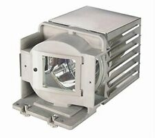 NEW ! - Original Replacement for INFOCUS SP-LAMP-069  for IN112 IN114 IN116 NLS
