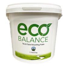 ECO Balance ECO-EP8 Mounting Lube - 7.7lb