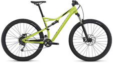 Specialized Camber 29, X-Large