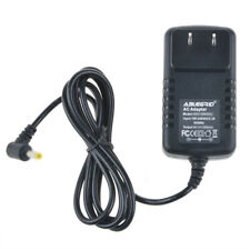 AC Adapter For Sony ICF-SW7600GR Receiver Radio Charger Power Supply Cord