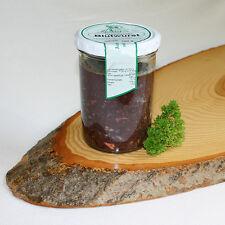 Hausmacher Blutwurst 300g, Metzgerei, Wurst, Konserve, Camping (1,28€/100g)
