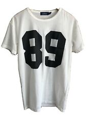 Mens Topman Anerican Style Top XS