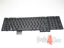 Original DELL DE deutsche Tastatur Keyboard Studio 1735 1736 1737 QWERTZ 0HW206
