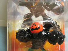 PUMPKIN EYE BRAWL SKYLANDERS GIANTS EYE-BRAWL HALLOWEEN EXCLUSIVE 2013 EDITION
