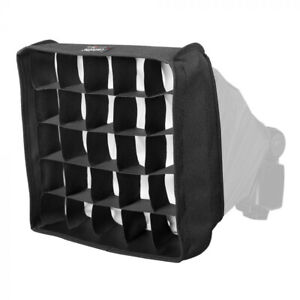 Lastolite Removable Fabric Grid for Ezybox Speed-Lite 2  LL LS2436