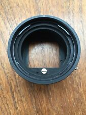 Hasselblad Extension Ring 32