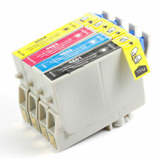4 ink for Epson T060 C68 C88 C88Plus CX3800 CX3810 CX4200 CX4800 CX5800F CX7800