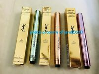 PICK FROM 3 COLORS YSL Yves Saint Laurent Touche Eclat Neutralizer CORRECTOR $38
