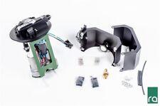 RADIUM ENGINEERING Fuel Hanger for Mitsubishi EVO X& 2 Walbro 450LPH #20-0313-00