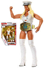 Maryse Women's Division WWE Wrestling Figure Elite Collection 6""