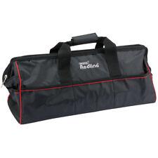 Draper 69113 600mm tool bag