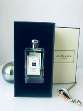 Jo Malone London Blackberry & Bay 3.4oz/100 ml Women's Eau de Parfum. SALE! NEW!