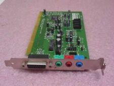Creative Labs CT4170 Sound Blaster 16 Bit ISA Sound Card